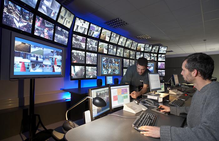 camera-hoa-surveillance