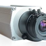 ccd-digital-surveillance-camera-368479