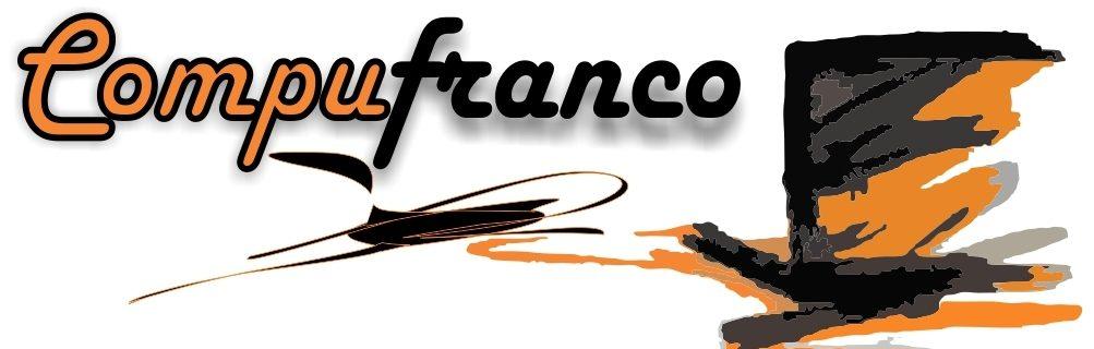 Compufranco